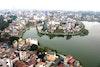 7 Nights In Hanoi
