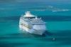 Caribbean Equinox Usit Cruise Special