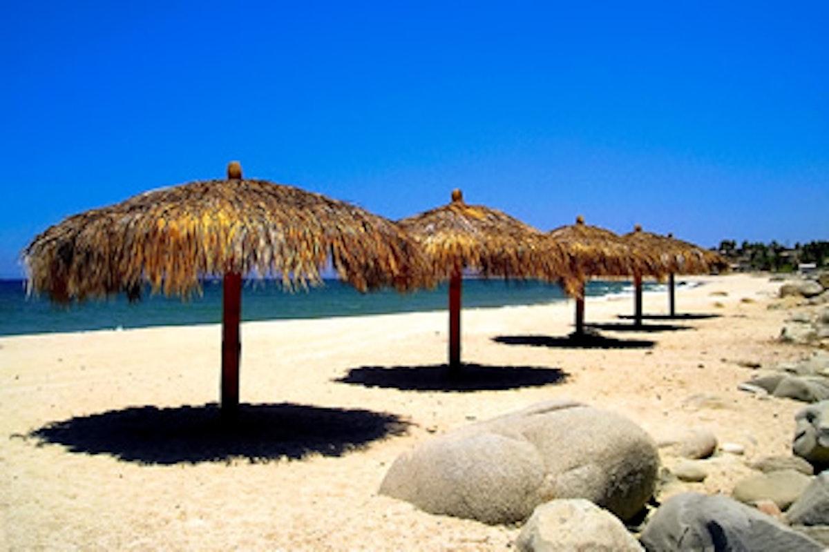 Cancun 4*  All Inclusive Stay