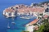 Croatia Island Hopper