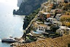 Walking the Cinque Terre Was €1745 / Now €1396