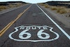 US Route 66  Was €3956 / Now €2663