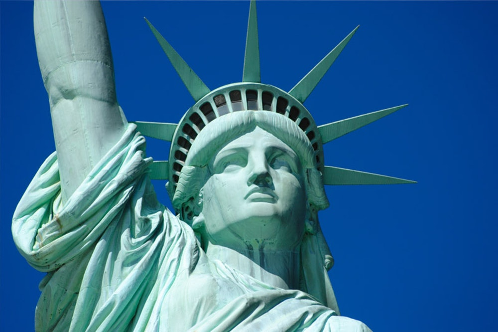 New York To Chicago Adventure