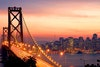 San Fran Scenes