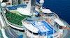 Free Flight Promo Cruise Deal